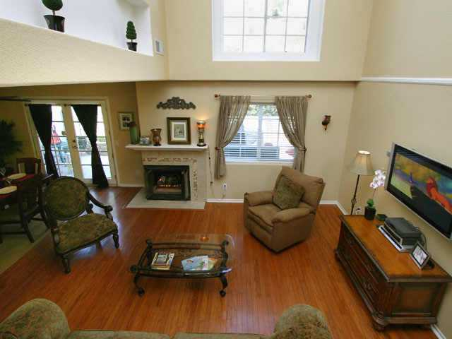 Photo 7: POWAY Residential for sale : 3 bedrooms : 12806 Carriage Heights Way