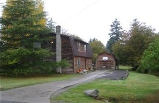 Main Photo: 258 MALIVIEW DRIVE: Residential Detached for sale (Saltspring Island)  : MLS® # 221899