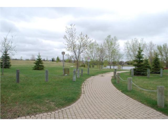 Photo 20: 62 Blostein Bay in WINNIPEG: Transcona Residential for sale (North East Winnipeg)  : MLS(r) # 1008322