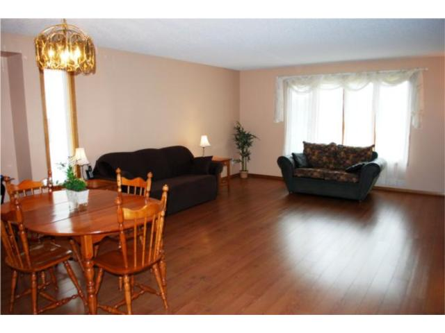 Photo 3: 62 Blostein Bay in WINNIPEG: Transcona Residential for sale (North East Winnipeg)  : MLS(r) # 1008322