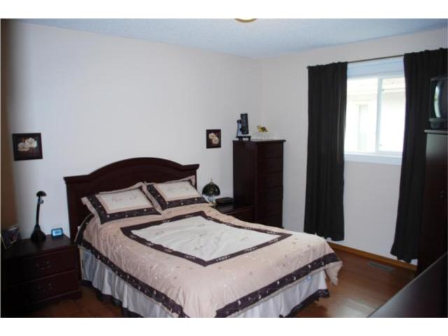 Photo 6: 62 Blostein Bay in WINNIPEG: Transcona Residential for sale (North East Winnipeg)  : MLS(r) # 1008322