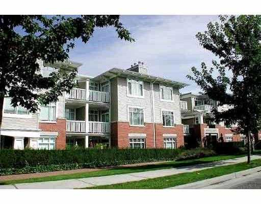 "Main Photo: 1675 W 10TH Ave in Vancouver: Fairview VW Condo for sale in ""NORFOLK HOUSE"" (Vancouver West)  : MLS® # V614465"