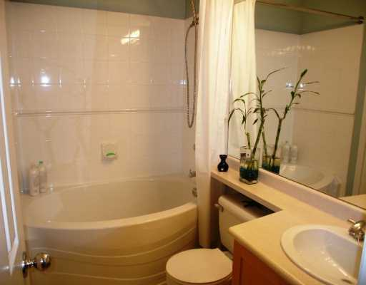 "Photo 6: 1675 W 10TH Ave in Vancouver: Fairview VW Condo for sale in ""NORFOLK HOUSE"" (Vancouver West)  : MLS(r) # V614465"