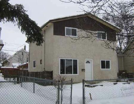 Main Photo: : REA for sale (West End)  : MLS(r) # SOLD