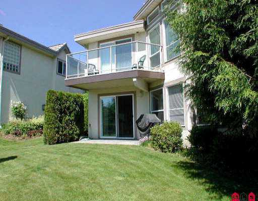 "Photo 8: 12 3354 HORN ST in Abbotsford: Central Abbotsford Townhouse for sale in ""BLACKBERRY CREEK ESTATES"" : MLS® # F2511215"