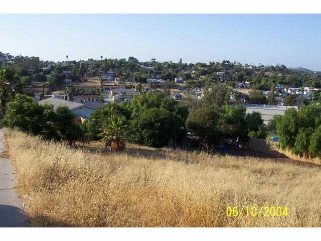 Photo 7: ENCANTO Lot / Land for sale: 405 Ritchey Street in San Diego