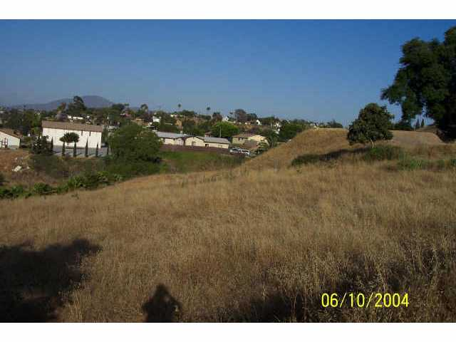 Photo 4: ENCANTO Lot / Land for sale: 405 Ritchey Street in San Diego