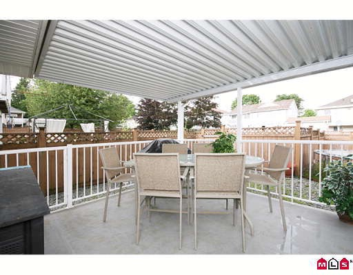 "Photo 10: 15875 99A Avenue in Surrey: Guildford House for sale in ""FLEETWOOD"" (North Surrey)  : MLS® # F2914967"