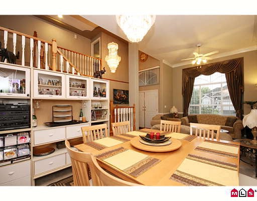"Photo 5: 15875 99A Avenue in Surrey: Guildford House for sale in ""FLEETWOOD"" (North Surrey)  : MLS® # F2914967"