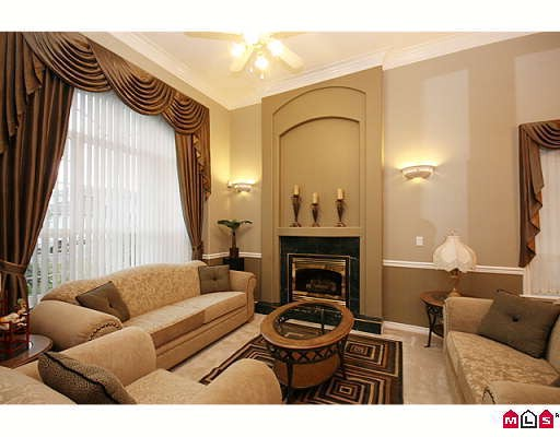 "Photo 4: 15875 99A Avenue in Surrey: Guildford House for sale in ""FLEETWOOD"" (North Surrey)  : MLS® # F2914967"
