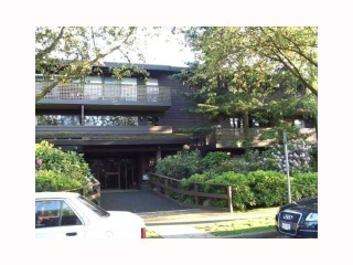 Main Photo: 213 330 E 7TH Avenue in Vancouver: Mount Pleasant VE Condo for sale (Vancouver East)  : MLS® # V861875