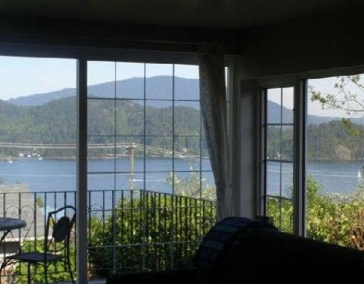 Main Photo: 638 N FLETCHER Road in Gibsons: Gibsons & Area House for sale (Sunshine Coast)  : MLS® # V739090