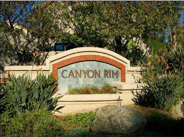 Main Photo: CLAIREMONT Residential for sale : 1 bedrooms : 2740 Ariane Dr #160 in San Diego