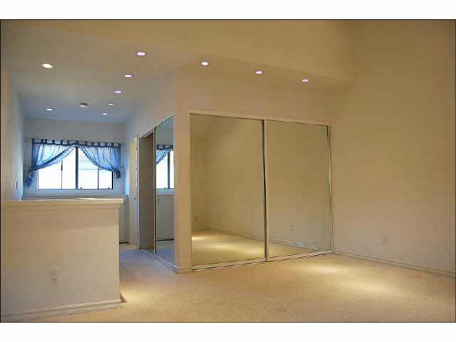 Photo 7: CLAIREMONT Residential for sale : 1 bedrooms : 2740 Ariane Dr #160 in San Diego