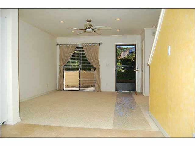 Photo 5: CLAIREMONT Residential for sale : 1 bedrooms : 2740 Ariane Dr #160 in San Diego