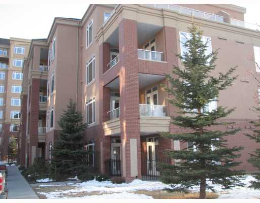 Main Photo:  in CALGARY: Spruce Cliff Condo for sale (Calgary)  : MLS(r) # C3372587