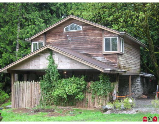 Photo 7: 35894 HARTLEY Road in Mission: Mission BC House for sale : MLS® # F2909310