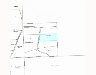 "Main Photo: LOT 3 STRUYK Road in Prince George: Upper Mud Home for sale in ""UPPER MUD RIVER"" (PG Rural West (Zone 77))  : MLS® # N193733"