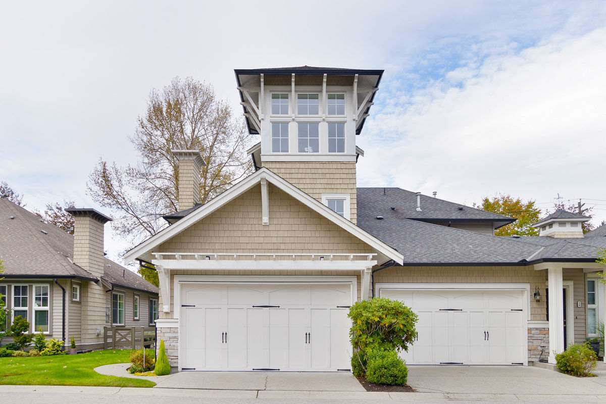 FEATURED LISTING: 40 - 19452 FRASER Way Pitt Meadows