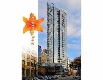 Main Photo: 3307 1111 ALBERNI Street in Vancouver: West End VW Condo for sale (Vancouver West)  : MLS(r) # V798713