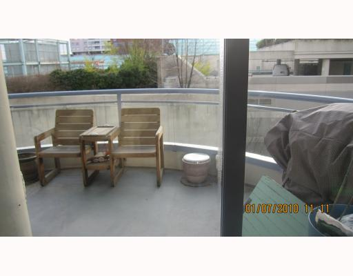 "Photo 5: 604 719 PRINCESS Street in New Westminster: Uptown NW Condo for sale in ""STERLING PLACE"" : MLS(r) # V803111"
