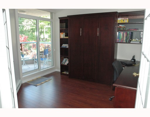 Photo 7: 304 1272 COMOX Street in Vancouver: West End VW Condo for sale (Vancouver West)  : MLS(r) # V767486
