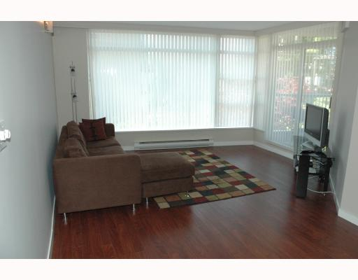 Photo 3: 304 1272 COMOX Street in Vancouver: West End VW Condo for sale (Vancouver West)  : MLS(r) # V767486
