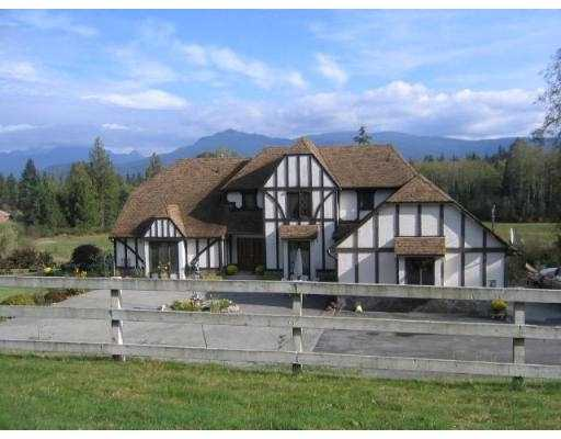 FEATURED LISTING: 26079 GRANT AV Maple Ridge