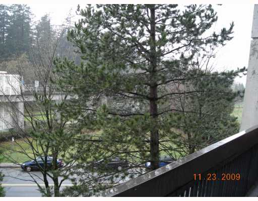 Photo 2: 404 5932 PATTERSON Avenue in Burnaby: Metrotown Condo for sale (Burnaby South)  : MLS(r) # V798722