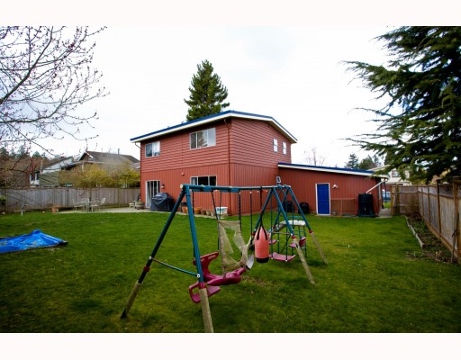 Photo 10: 5124 GALWAY Drive in Tsawwassen: Pebble Hill House for sale : MLS® # V759732