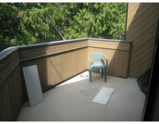 "Photo 7: 219 585 AUSTIN Avenue in Coquitlam: Coquitlam West Condo for sale in ""BRANDYWINE"" : MLS(r) # V782979"