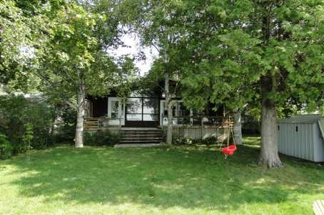 Main Photo: 60 Antiquary Road in Kawartha L: House (Bungalow) for sale (X22: ARGYLE)  : MLS® # X1940847