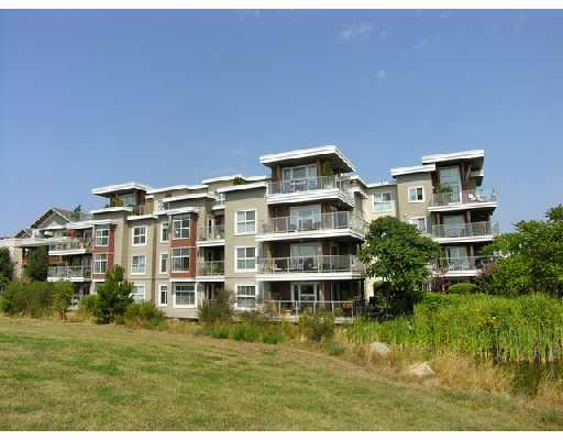 "Main Photo: 130 5700 ANDREWS Road in Richmond: Steveston South Condo for sale in ""RIVERS REACH"" : MLS® # V726492"