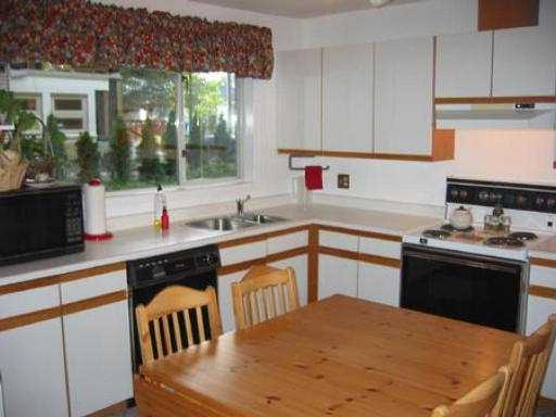 Photo 5: 162 W 13TH AV in Vancouver: Mount Pleasant VW Townhouse for sale (Vancouver West)  : MLS(r) # V533534