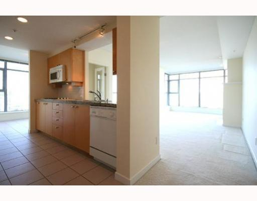 "Photo 7: 1704 1710 BAYSHORE Drive in Vancouver: Coal Harbour Condo for sale in ""BAYSHORE GARDENS"" (Vancouver West)  : MLS® # V772805"