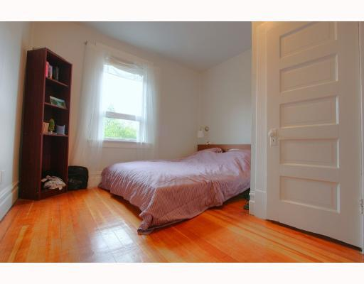 Photo 6: 1954 CHARLES Street in Vancouver: Grandview VE House for sale (Vancouver East)  : MLS(r) # V775850