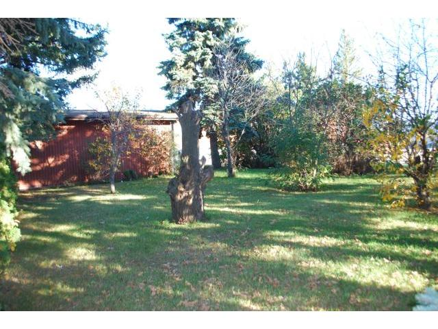 Photo 2: 240 3rd Street in SOMERSET: Manitoba Other Residential for sale : MLS(r) # 1019774