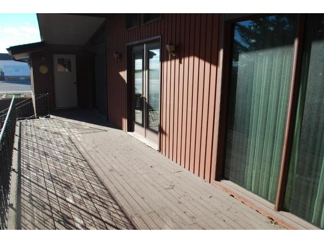 Photo 4: 240 3rd Street in SOMERSET: Manitoba Other Residential for sale : MLS(r) # 1019774