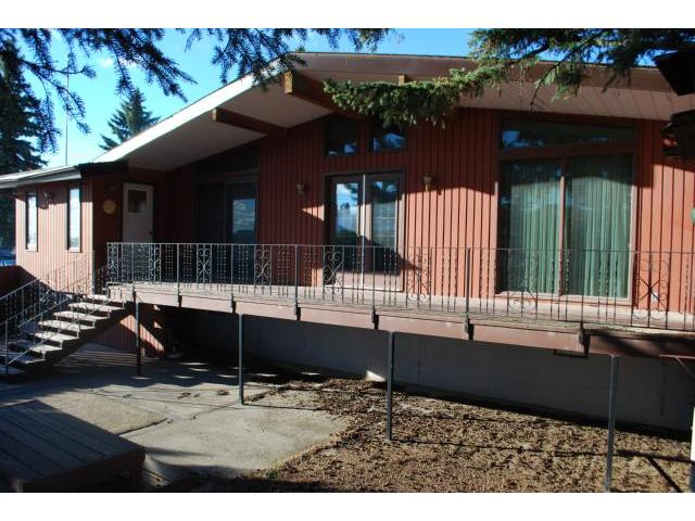 Main Photo: 240 3rd Street in SOMERSET: Manitoba Other Residential for sale : MLS(r) # 1019774