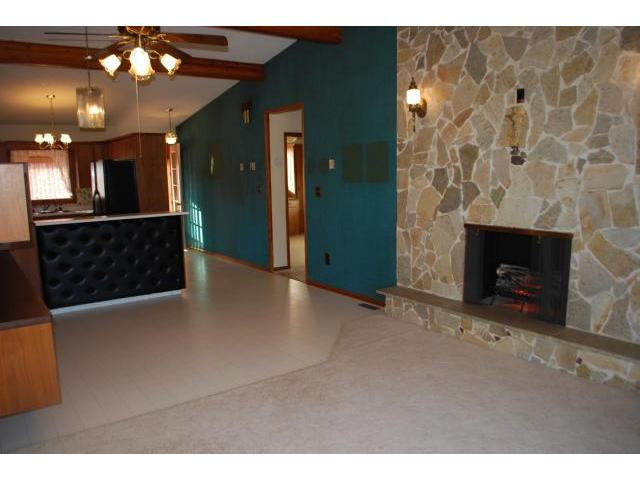 Photo 9: 240 3rd Street in SOMERSET: Manitoba Other Residential for sale : MLS(r) # 1019774