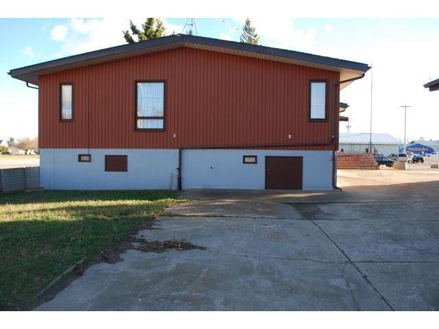 Photo 5: 240 3rd Street in SOMERSET: Manitoba Other Residential for sale : MLS(r) # 1019774