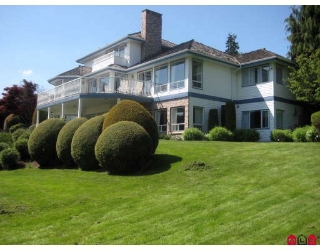 Main Photo: 34944 SKYLINE Drive in Abbotsford: Abbotsford East House for sale : MLS® # F2911357