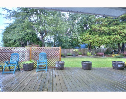 "Photo 2: 4831 FORTUNE Avenue in Richmond: Steveston North House for sale in ""STEVESTON NORTH"" : MLS® # V774460"