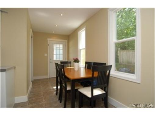 Photo 4: 241 Stormont Road in VICTORIA: VR View Royal Single Family Detached for sale (View Royal)  : MLS(r) # 247043