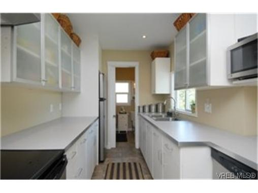 Photo 5: 241 Stormont Road in VICTORIA: VR View Royal Single Family Detached for sale (View Royal)  : MLS(r) # 247043