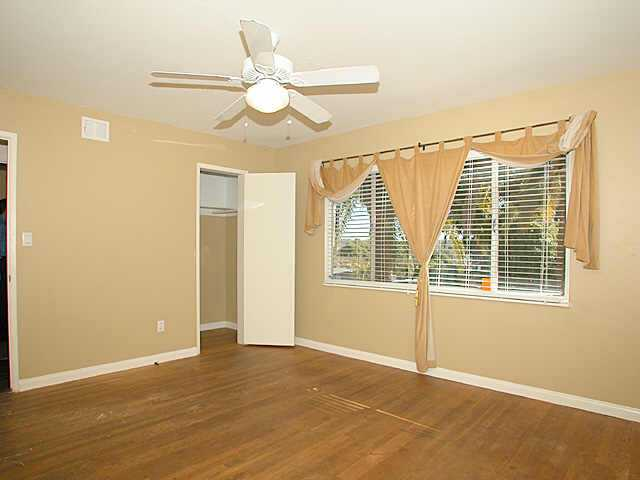 Photo 7: LINDA VISTA Residential for sale : 3 bedrooms : 7270 Acari St. in San Diego