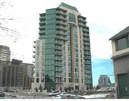 Main Photo:  in Calgary: Eau Claire Condo for sale : MLS® # C9926243