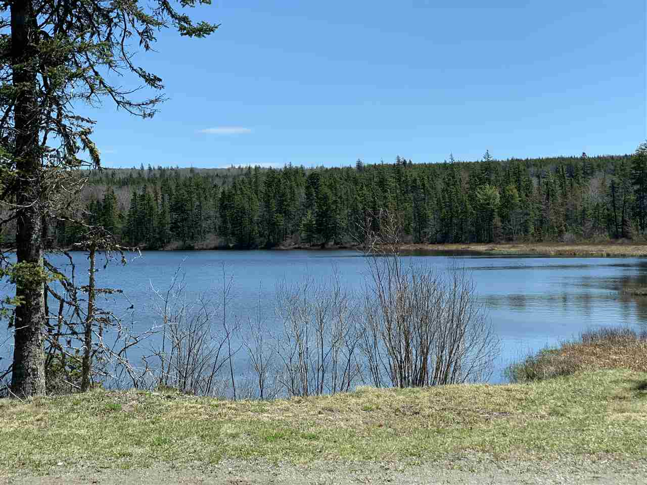 FEATURED LISTING: LOT 11-4 Dryden Lake Road Glengarry Station