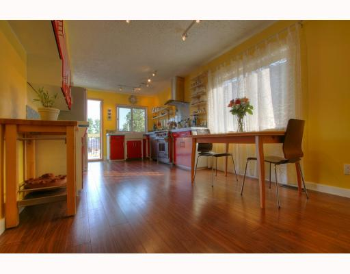 Photo 4: 4916 CHATHAM Street in Vancouver: Collingwood VE House for sale (Vancouver East)  : MLS(r) # V784942