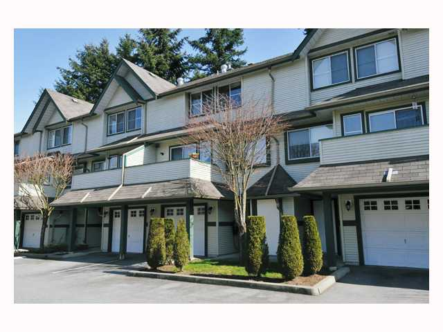 FEATURED LISTING: 38 - 19034 MCMYN Road Pitt Meadows